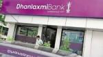 Like Lakshmi Vilas Bank Dhanlaxmi Bank Shareholders Vote Against Ceo Sunil Gurbaxani