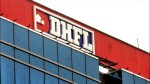 Dhfl Scam Grant Thornton Submitted Its Final Forensic Report