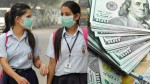 School Closure Amid Corona It Cost Over 400 Billion To India