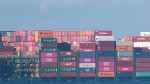 Exporters Struggle For Container After Prices Shoots 50