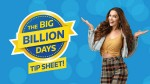 Flipkart Offers Over 70 Sellers Became Crorepatis In First Three Days Of Sale