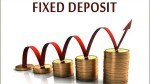Banks And Small Banks Offers Fd Rates At 7 Please Check Here Full Details