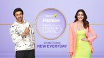 Flipkart S Big Step In Fashion Segment New Trouble For Amazon