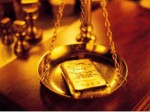 Sovereign Gold Bond If You See These 10 Points You Wont Miss To Buy Sgb