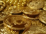 Gold Coin Rumor In Krishnagiri Later Come To Know The Gold Color Coin Is Less Than 10 Gold
