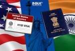 Trump Admin Proposes To Grant H 1 B Visas To Wage Based Selection Process