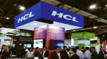 Hcl Reported Profit Rises 18 5 To Rs 3 142 Crore In Q