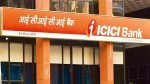 Icici Bank Revises Fixed Deposit Interest Rates Check Here Full Details