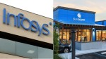 Infosys Inked Pact To Acquire Us Based Blue Acorn For Rs915 Crore