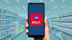 Reliance Jiomart Testing Milk Deliveries In Chennai And Bengaluru