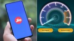 Mukesh Ambani Reliance Jio Fastest Mobile Network With 19 3 Mbps Download Speed