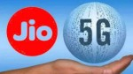 Jio 5g Test Success What India Will Benefit From This