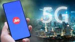 Relinace Jio Net Profit Jumps 185 To 2 844 Crore