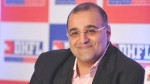 Kapil Wadhwan Offered Worth Of Rs 43 000 Crore To Repay Dhfl Lenders