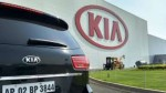 Kia Motors Report Highest Ever Sales In September 20 Sales Doubled Comparing To Sep
