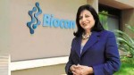 India S Second Richest Woman Kiran Mazumdar Shaw Wealth Doubles To 4 6 Billion