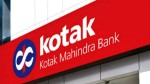 Kodak Mahindra Bank Reported Net Profit Rises 27 To Rs 2 185 Crore