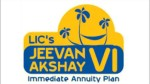 Lic Jeevan Akshay Plan Benefits And Features