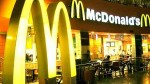 Mcdonald S Open For Food Lovers After 6 Months Of Lockdown In Maharashtra
