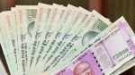 Fixed Deposit Fd Rates Of Top Banks In India