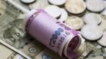 India Ratings Report Said Revenue Deficit Jump To 258 In 18 States
