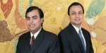Mukesh Ambani Didn T Help To Anil Ambani In Ericsson Case