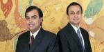 Mukesh Ambani Didn T Help To Anil Ambani In Ericsson Case