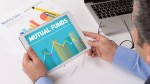 Top Equity Thematic International Mutual Funds And Its Returns As On 15th October