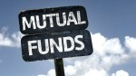 September 2020 All Types Of Mutual Fund Returns On 8th October