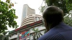 Nifty And Sensex Ends Slightly Higher Nifty Ends Nearly 12