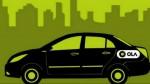 London Transport Regulator Bans Bangalore Based Ola