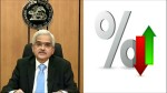 Rbi Monetary Policy 2020 Rbi Governor Said India S Gdp To Contract By 9 5 In Fy