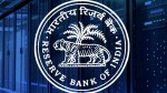 No Major Companies Have Come Forward To Show Interest Inreserve Bank S Debt Restructuring Program