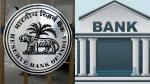 Rbi Notifies Compound Interest Waiver Scheme On Moratorium Loans