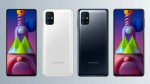 Samsung Offer 30000 Discount To A Smartphone Model Companies Are Pouring Discount Offers