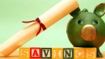 Top 12 Govt Savings Scheme In India Check All Details
