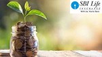 Sbi Life Insurance Reported Over 2 Times To Rs 300 Crore