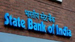Sbi Can Deliver Your Cheque Book To Any Address How Can I Get This