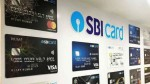 Sbi Card Announces Net Profit Slashed 46 To Rs 206 Crore