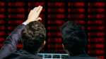 Top 10 Gainers Loser Stocks On Today