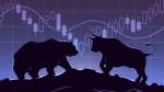 Sensex Drops 540 Points Nifty Ends Below 11