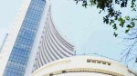 Sensex 30 Index Surged Up 162 Points Closed At 40707 On 21 Oct