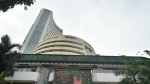 Sensex And Nifty Starts To Trade Flat