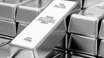 Silver And Gold Price Falls Today Amid Dollar Stronger