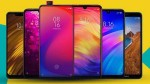 India S Smartphone Industry Grew 23 In Last Quarter Xiaomi Leads In Brand