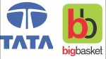 Tata Group May Tie Up With Bigbasket