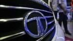 Tata Motors Reported Loss Increased To Rs 314 5 Crore
