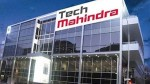 Tech Mahindra Reported Profit Falls 5 To Rs 1 065 Crore Declared Special Dividend Rs 15 Per Share