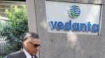 Vedanta Announced Interim Dividend Of Rs 9 5 Per Share