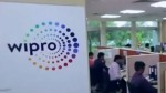 Wipro Board Approved Rs 9 500 Crore Buyback Plan Net Profit Falls 3 Yoy On Q2fy